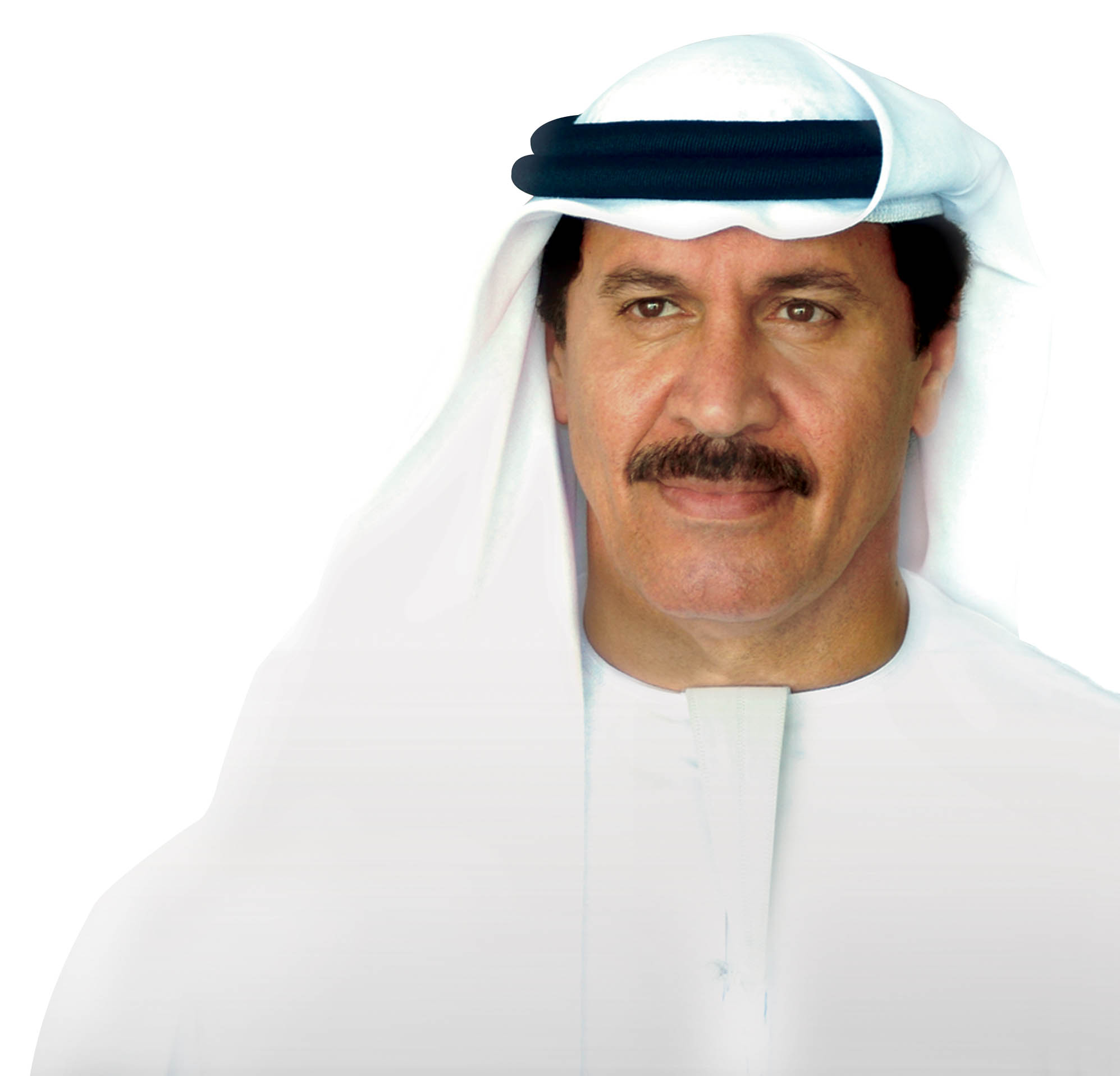 H.E. Salem Almoosa, Chairman & GM, Falconcity of Wonders LLC